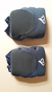 Handball Knieschoner