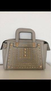 Handtasche von LYDC