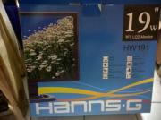 Hanns G- 191-