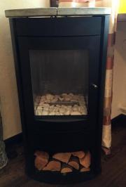 hark ethanol haushalt m bel gebraucht und neu kaufen. Black Bedroom Furniture Sets. Home Design Ideas