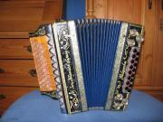 Harmonika/Steirisch 4-