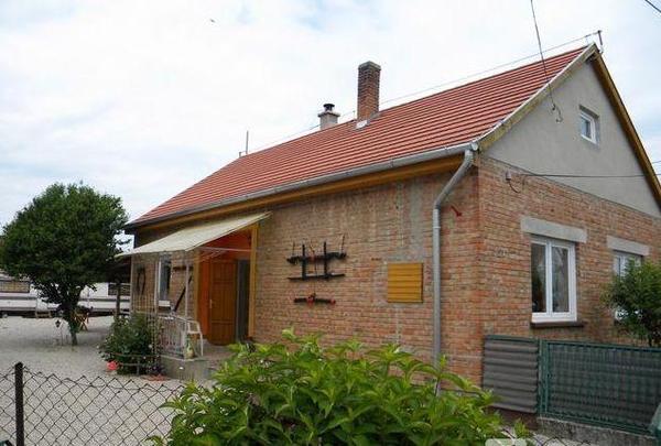 haus in ungarn nehe bad zalakaros in offenbach 1. Black Bedroom Furniture Sets. Home Design Ideas