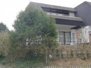 Haus in Vallendar