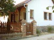 Haus, Wohnung, Villa,