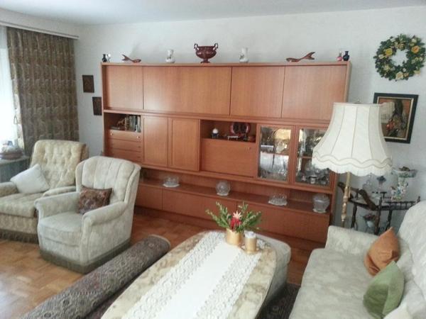 miele miel neu und gebraucht kaufen bei. Black Bedroom Furniture Sets. Home Design Ideas