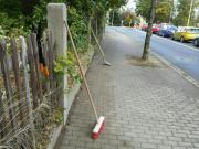 Hausmeister Sanitär Heizung