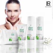 Health & beauty produkte