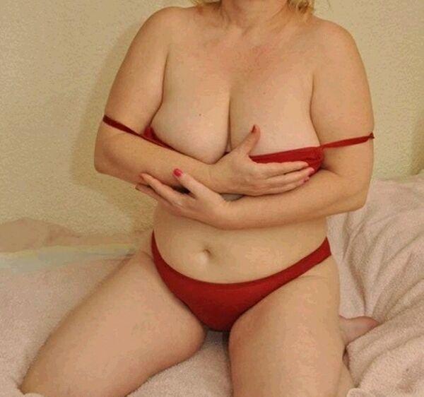 quoka erotik sie sucht ihn kleinanzeige kostenlos aufgeben