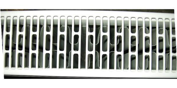 heizk rper kermi zu verkaufen in m nchen elektro heizungen wasserinstallationen kaufen und. Black Bedroom Furniture Sets. Home Design Ideas