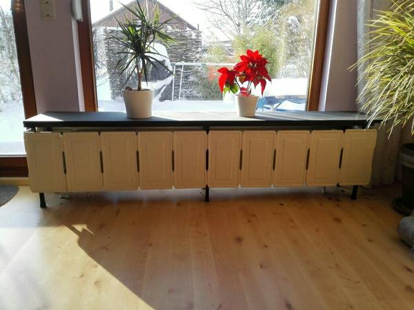 heizk rperverkleidung neu und gebraucht kaufen bei. Black Bedroom Furniture Sets. Home Design Ideas