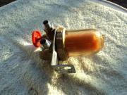 Heizölfilter für Zweistrangsystem