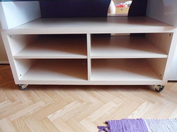 roll regal neu und gebraucht kaufen bei. Black Bedroom Furniture Sets. Home Design Ideas
