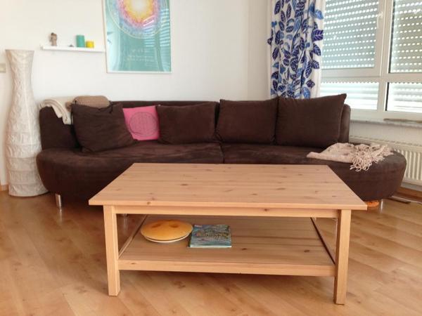 sonstige komplett einrichtungen gebraucht kaufen. Black Bedroom Furniture Sets. Home Design Ideas