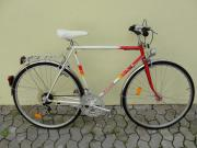 Hercules Fahrrad 28