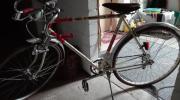 Herren Rennrad Baujahr