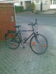 Herrenrad Enik Fahrrad