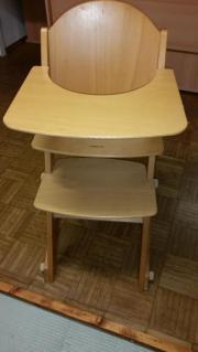 hochstuhl storchenmuehle kinder baby spielzeug g nstige angebote finden. Black Bedroom Furniture Sets. Home Design Ideas