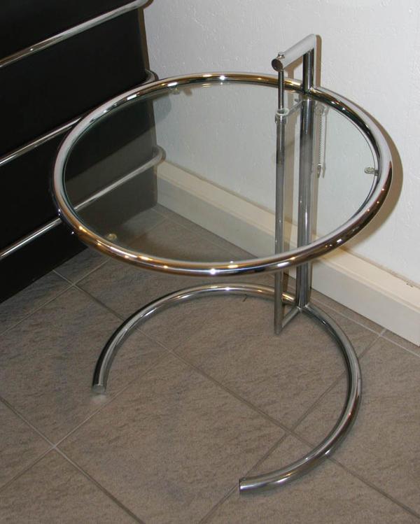 Beistell & Couchtische (Tische) Pforzheim gebraucht