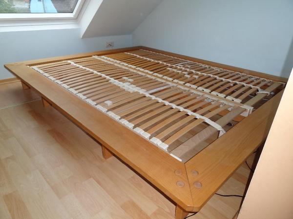 m bel wohnen familie haus garten n rnberg. Black Bedroom Furniture Sets. Home Design Ideas