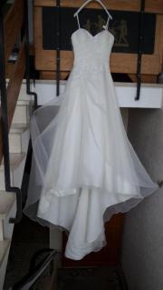 Hochzeitskleid Brautschuhe Brautkleid