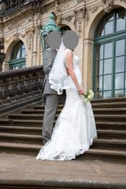 Hochzeitskleid Sincerity Spring