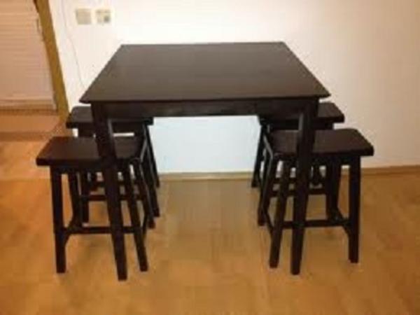 hocker ikea ikea m bel aus bietigheim. Black Bedroom Furniture Sets. Home Design Ideas