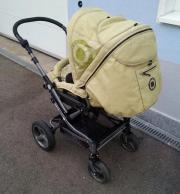 Hoco Kinderwagen mit
