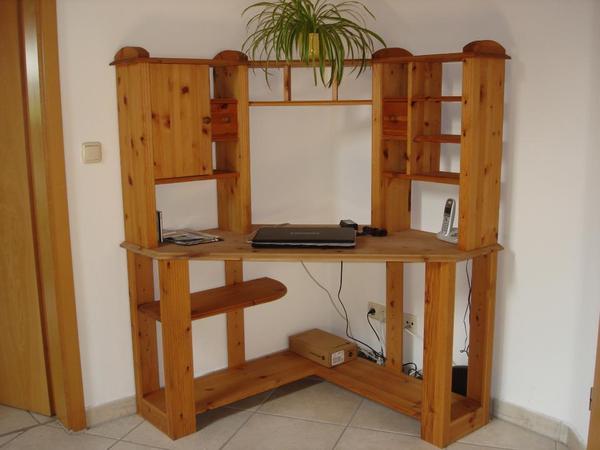wegen umzug in eine kleine wohnung biete ich meinen netten. Black Bedroom Furniture Sets. Home Design Ideas