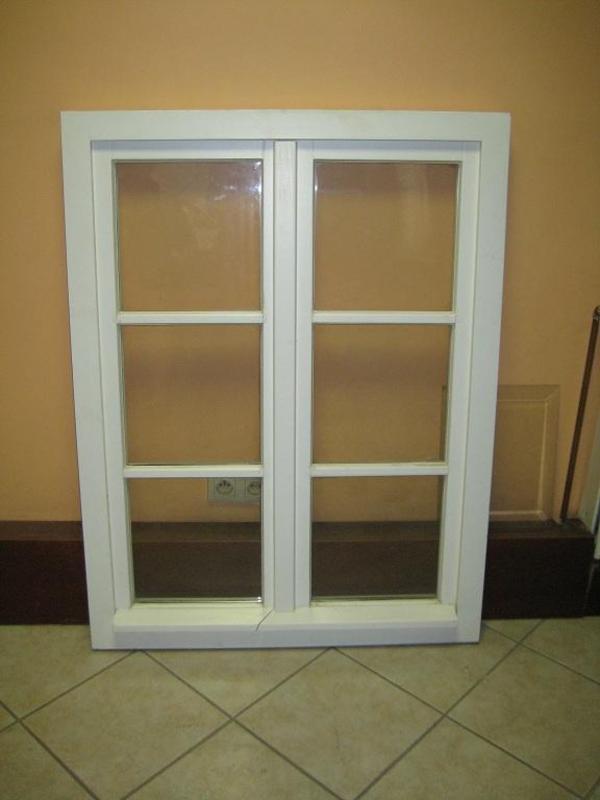holzfenster iv68 denkmalschutzfenster fenster stulp k mpfer sprossen wetterschenkel. Black Bedroom Furniture Sets. Home Design Ideas
