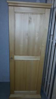 Holzschrank für Wohnzimmer