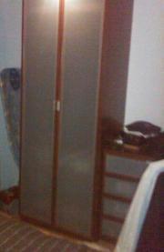 hopen kommode haushalt m bel gebraucht und neu kaufen. Black Bedroom Furniture Sets. Home Design Ideas
