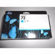 HP 72 / C9371A