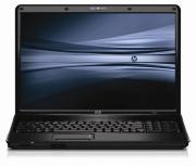 HP Compaq 17