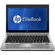 HP Elitebook Core