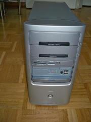 HP Pavilion t3000,