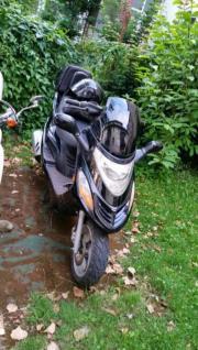 Hsun 150 T3