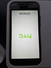 HTC One M8 -