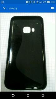 HTC One M9 HTC One M9 Telefonspeicher 32 GB Arbeitsspeicher 2,7 GB Handy fast wie neu kaum benutzt in einem Top Zustand Ladekabel mit dazu und Silikonhülle ... 450,- D-04827Gerichshain Heute, 23:12 Uhr, Gerichshain - HTC One M9 HTC One M9 Telefonspeicher 32 GB Arbeitsspeicher 2,7 GB Handy fast wie neu kaum benutzt in einem Top Zustand Ladekabel mit dazu und Silikonhülle