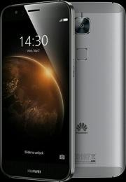 Huawei GX8 32gb