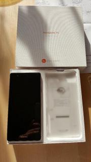 Huawei p9 quasi