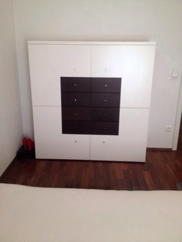h lsta now time bett in karlsruhe betten kaufen und. Black Bedroom Furniture Sets. Home Design Ideas