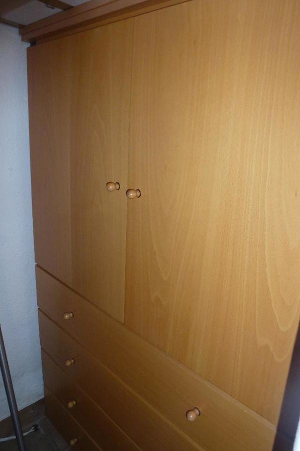 Design schrank gebraucht neuesten design - Schlafzimmer hulsta gebraucht ...