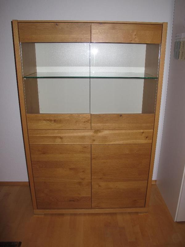m bel wohnen familie haus garten dresden gebraucht kaufen. Black Bedroom Furniture Sets. Home Design Ideas