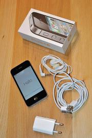 i Phone 4s,