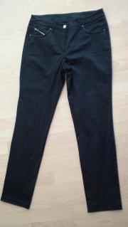 Iber Jeans Gr.