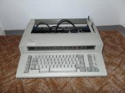 IBM 1000 Lexmark