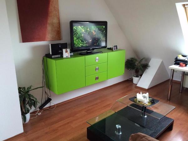 ich wandere aus designer wohnung mit m bel in essen vermietung zimmer m bliert unm bliert. Black Bedroom Furniture Sets. Home Design Ideas