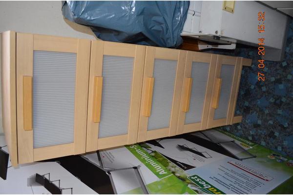 Ikea Schreibtisch Computertisch ~   aus der  Aneboda  Serie von Ikea Gebraucht aber guter Zustand