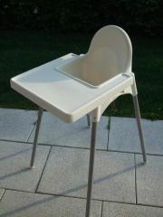 ikea antilop kaufen gebraucht und g nstig. Black Bedroom Furniture Sets. Home Design Ideas