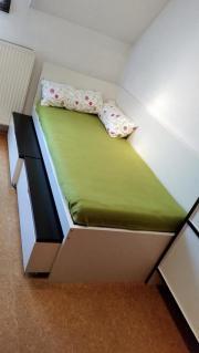 ikea odda haushalt m bel gebraucht und neu kaufen. Black Bedroom Furniture Sets. Home Design Ideas